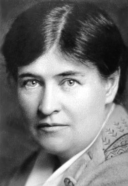 the life and early works of willa cather Early life willa sibert cather was born on december 7,  willa sibert cather began publishing her written works in the nebraska state journal and became a regular.